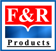 F&R Products